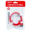 Buy 100% Original Oneplus 3 Cable Dash 5V 2A USB Type-C Official 100cm Flash Charging Wire One Plus 3ft oneplus3 Mobile Phones
