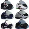 Buy Cheap New Air Retro 5 Bronze jumpman shoe 5s JV V Mens Basketball Shoes Sneakers Men Running Sports shoes 41-47