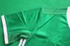 seleccion de mexico uniformes de futbol