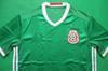 uniformes de futbol seleccion de mexico