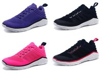 2015 Popular Mesh Women' s Athletic Sports Shoes, cheap o...