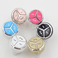 Q5 Mini Stereo Mini Binaural Universal Bluetooth headset ear...