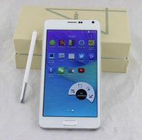 "Note 5. 7"" MTK6582 quad Core N9100 Note4 1920*1080 HD An..."