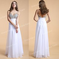 Grace Karin 2015 Sexy Ball Gown Evening Prom Party Bridesmai...