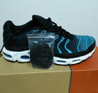 cheap nike tn shoes online