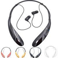 In Stock! HB- 800S Wireless Bluetooth CSR 4. 0 Earphone Univer...