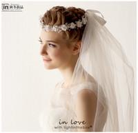 Wedding veils styles 27 wedding veils for classic brides modern wedding veil styles ivory reviews wedding veil styles ivory junglespirit Image collections