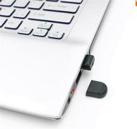 100шт DHL 100% реальная емкость 2GB 4GB 8GB 16GB 32GB 64GB 128GB 256GB мини-USB флэш-накопитель Memory Stick с ОРР Упаковка