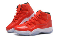 cheap Mens Sports Shoes JVI Brand Basketball Sneakers Shoes ...