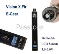 Vision Spinner X Fir E Gear Spinme Vision Spinner 3 Variable...
