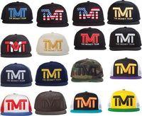 2015 Fashion Adjustable Sports Baseball Headwears, Cheap GORR...