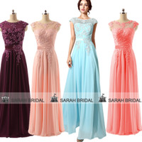 2015 Long Prom Dresses Cheap Under 80$ In Stock Fast Shippin...