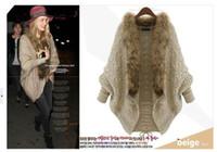 New Fashion Design 2015 Winter Women' s Vintage Cardigan...