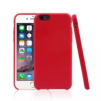 "for 4. 7"" iPhone 6 6G 5. 5"" iPhone 6 Plus 6+ Officia..."