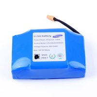 2015 VICT power 102SP 4400Mah Samsung 18650 Replacement Lith...