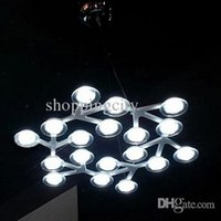 stars yakeli droplight contemporary and contracted sitting r...