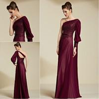 Wholesale Unique Evening Gowns - Buy Cheap Unique Evening Gowns ...