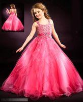 Wholesale Kids Prom Dresses Size - Buy Cheap Kids Prom Dresses ...