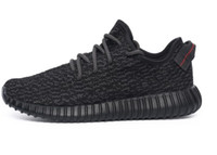 Yeezy boost 350 pirate black Shoe, Cheap Yeezy Boost 350 Shoe...