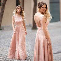 Designer Formal 2014 Party Coral Pink Crystal Backless Ball ...
