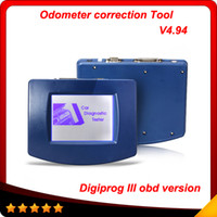 2015 new and hot digiprog III Digiprog3 Digiprog 3 V4. 94 odo...