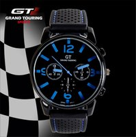 whole big face watches for men buy cheap big face watches gt luxury menswatches geneva watches silicone big bang watches big face watches pilots watches sport watches for men alloy case 7 colors