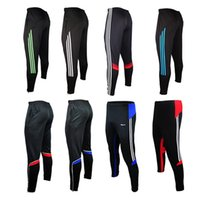 Sports Pants Spring Autumn Trousers Fitness Jogging Training...