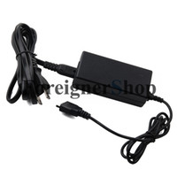 100 pcs AC Adapter Power Charger For HP Slate2 Slate 500 19V...