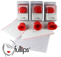 2015 New Popular item Fullips Lip Enhancer Plumper Naturally...