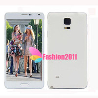 1: 1 5. 5 inch Note4 SM- N9100 MTK6572 Dual Core 1G 16GB Androi...