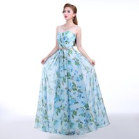 2016 Hot Cheap Luxury Under 100 Prom Party Dresses Sleeveles...