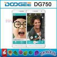 Original DOOGEEIRON BONE DG750 MTK6592 Octa Core Cell Phone...