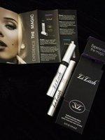 Lilash Eyelash Brand Women Makeup 2016 HOT Makeup Lilash Lib...