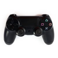 Factory Price Bluetooth Wireless Game Controller for PS4 Con...