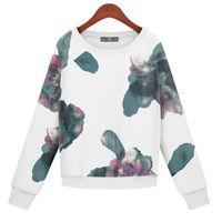 Wholesale Designer Sweatshirts Ladies - Buy Cheap Designer ...