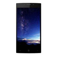 DHL Leagoo Alfa 5 5 inch 3G Smartphone SC7731 Android 5. 1 Du...