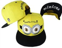 A246 Adult and Youth Snapback Caps Adjustable Hats for Kids ...