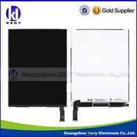 For iPad Mini 1 LCD Screen Display Replacement Part repair p...