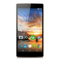 В ПРОДАЖЕ! iRULU V3 Smartphone 6.5