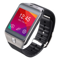 2015 G2 Smart Watch Bluetooth Smartwatch For Android Smart P...