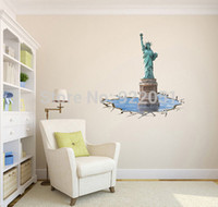 Free printing pictures statue liberty - lansell square santa photos for pets