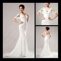 Brautkleider aus china bewertung