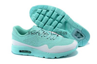 Wholesale- Free shipping 2015 1 Ultra Moire running shoes goo...