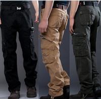 Cargo Pants For Men Online Shopping