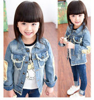 Very Girls Coats Reviews | Very Girls Coats Buying Guides on ...