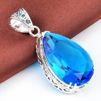 2PCS Lot Party Holiday Jewelry Gift Classic Vintage Drop Sky...