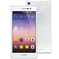 Huawei Ascend P7 Kirin 910T Quad Core LTE Mobile Phone Andro...