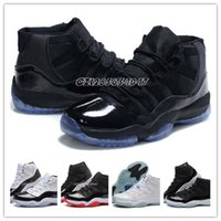 Best Price (11)XI Legend Blue Basketball Shoes Good Quality ...