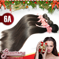 Find Brazilian Hair for sale at DHgate