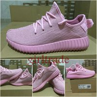 Free Shipping Wholesale Kanye West Yeezy 350 Boost Pirate Pi...